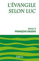 9782904407680, commentaire, luc, françois bassin