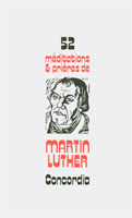 9782904588013, méditations, prières, martin luther