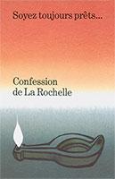9782905464071, confession, la rochelle