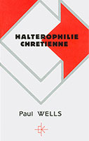 9782905464095, haltérophilie, paul wells