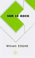 9782905464125, rock, william edgar