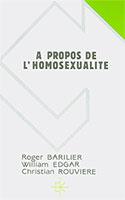 homosexualité, éthique, sexualité, respect, guérison, psychologie, conversion