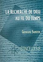9782905464835, dieu, germaine sainton