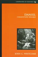 commentaires, bibliques, livres, bibliques, commenter, expliquer, sens, contexte, approches, john, withcomb, 9782906090101