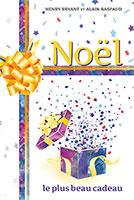 9782906090392, noël, cadeau, henry bryant