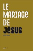9782906090675, Florent, Varak, theologie, Vinci, Code, eglise, mariage, Jesus, Christ, etude