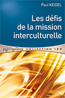 9782906090804, mission interculturelle, paul keidel