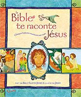 9782906090835, bible, sally lloyd-jones