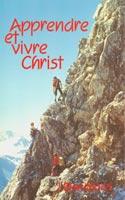 9782906287044, apprendre, et, vivre, christ, learning, and, living, john, blanchard, éditions, europresse