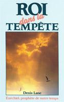 9782906287174, ézéchiel, prophète