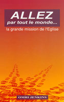 9782906287839, mission, église