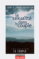9782906405196, sexualité, couple