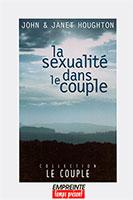 9782906405196, sexualité, couple, john houghton