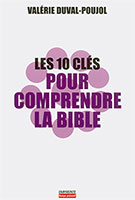 9782906405592, comprendre, bible