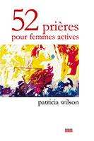 9782906405707, prières, patricia wilson
