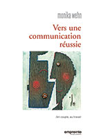 9782906405868, communication, couple, monika wehn