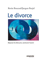 9782906405912, divorce, blessures, jacques poujol