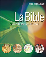 9782906405950, bible, guide