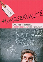 9782907282635, homosexualité, peet botha