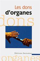 9782908582192, dons, organes