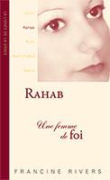9782910246013, rahab, femme, francine rivers