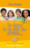 9782910246693, difficile, fatima kachaou