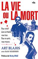 9782911069482, mort, mafia, art blajos