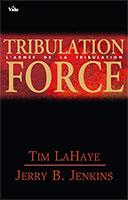 9782911069741, tribulation, armée