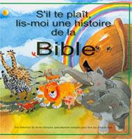 9782911260254, s'il, te, plaît, stp, lis, moi, une, histoire, de, la, bible, une, sélection, de, récits, bibliques, spécialement, adaptés, pour, être, lus, à, haute, voix, bob, hartman, éditions, excelsis, xl6