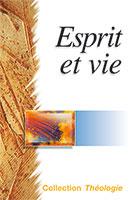 9782911260360, esprit, vie, samuel bénétreau