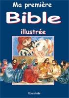 9782911260773, bible illustrée, pat alexander
