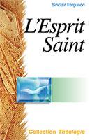 9782911260827, l'esprit saint, sinclair ferguson