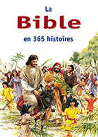 9782911260957, bible, enfants
