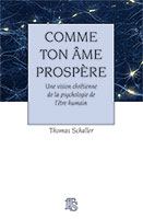 9782912879097, psychologie, thomas schaller