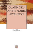 9782912879158, dieu, attention, michel texier