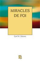 9782912879165, miracles, foi, carl stevens