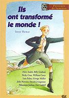 9782913625198, hommes, monde, irene howat