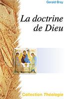 9782914144261, doctrine, dieu, gerald bray
