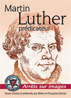 9782914144315, martin luther, prédicateur