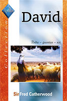 9782914144377, david, poète, frederick catherwood