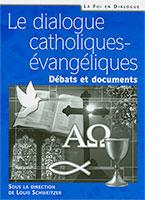 9782914144384, dialogue catholiques-évangéliques