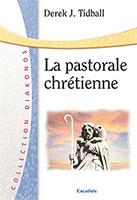 9782914144612, pastorale chrétienne