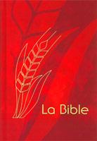 9782914144643, la, bible, du, version, semeur, format, taille, compacte, couverture, rigide, rouge, illustrée, tranche, blanche, éditions, excelsis, xl6