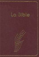 9782914144667, la, bible, du, version, semeur, compacte, couverture, rigide, rouge, éditions, excelsis, xl6