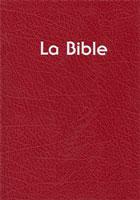 9782914144681, la, bible, du, version, semeur, compacte, couverture, souple, rouge, éditions, excelsis, xl6