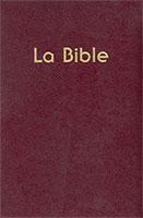 9782914144940, la, bible, du, version, semeur, compacte, couverture, rouge, fermeture, à, glissière, éditions, excelsis, xl6