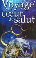 9782914562010, voyage, au, coeur, du, salut, salvation, ernest, kevan, éditions, europresse