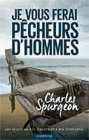 9782914562096, pêcheurs d'hommes, charles spurgeon
