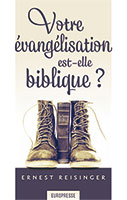 9782914562461, évangélisation, biblique