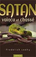 9782914562607, satan, vaincu, chassé
